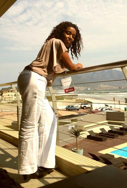 Lagoon Beach Hotel CT Conf