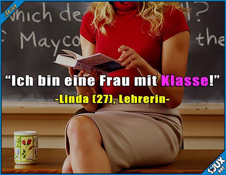 Im wahrsten Sinne :) https://de.1jux.net/531236?l=0&t=1  #Lehrerin #Lerer #Lehrerwitz #lustigeSprüche #Lehramt #Studium #Jodel #lustigeBilder
