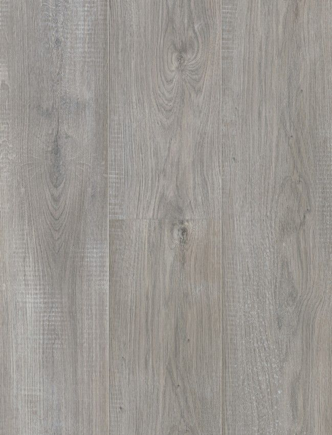 Pergo Living Expression Classic Plank 4v Chalked Grey Oak