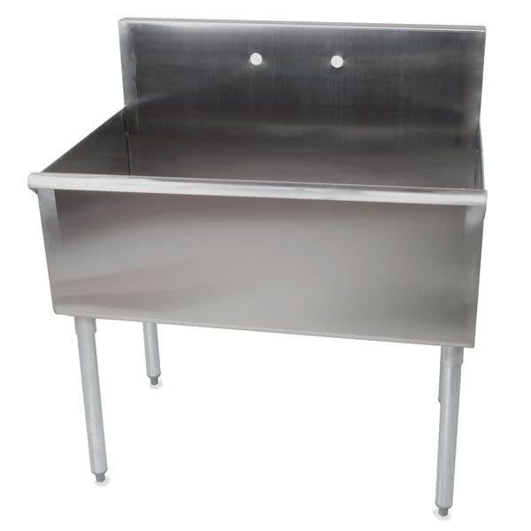 331 best Kitchen remodel images on Pinterest | Kitchen remodeling ...
