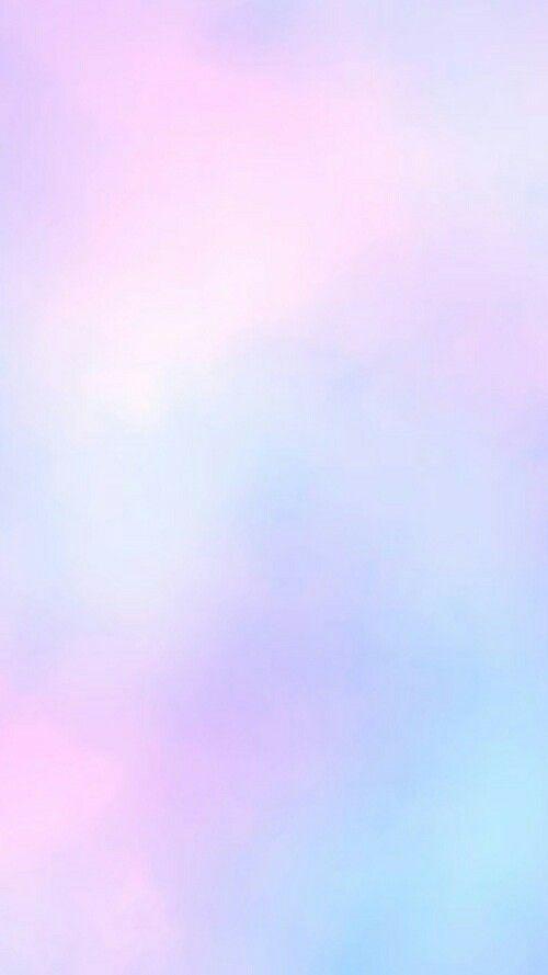 Cute Pastel Rainbow Wallpaper Ohhhh So Pretty Pastel Wallpapers Fondos Azules