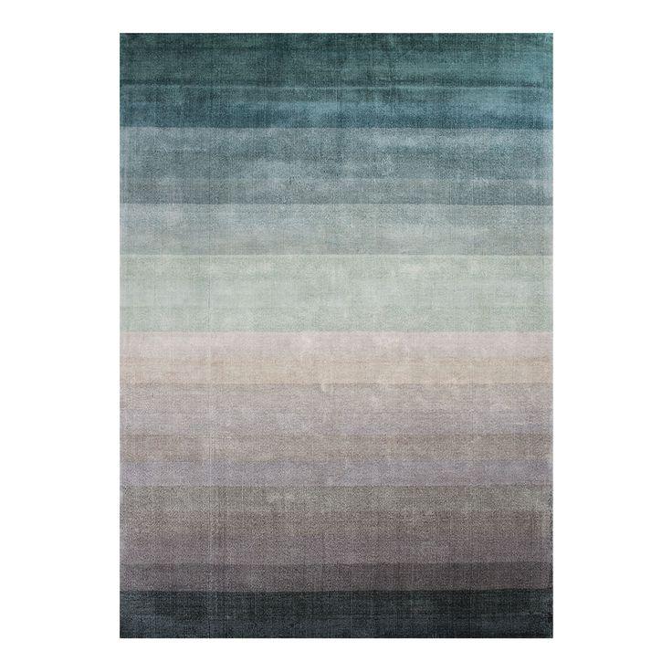 Combination Jade 170x240 cm Diskret mönstrad matta   Linie Design   Länna Möbler   Handla online