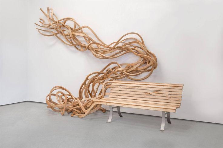 Bülent Burgaç - Pablo Reinoso