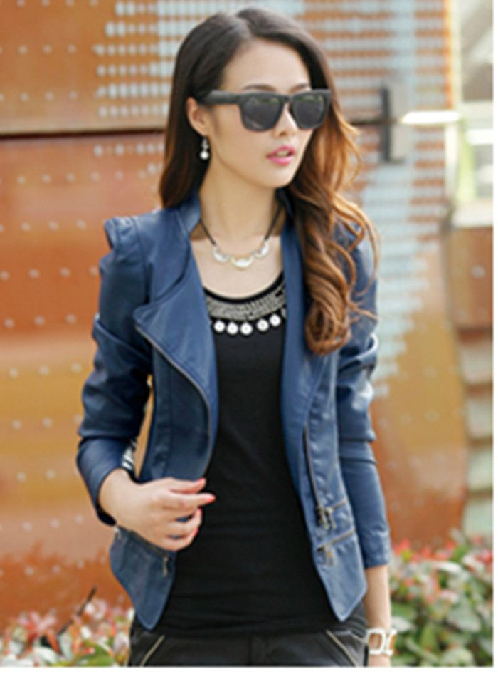 87 best Aliexpress Jackets images on Pinterest | New fashion ...
