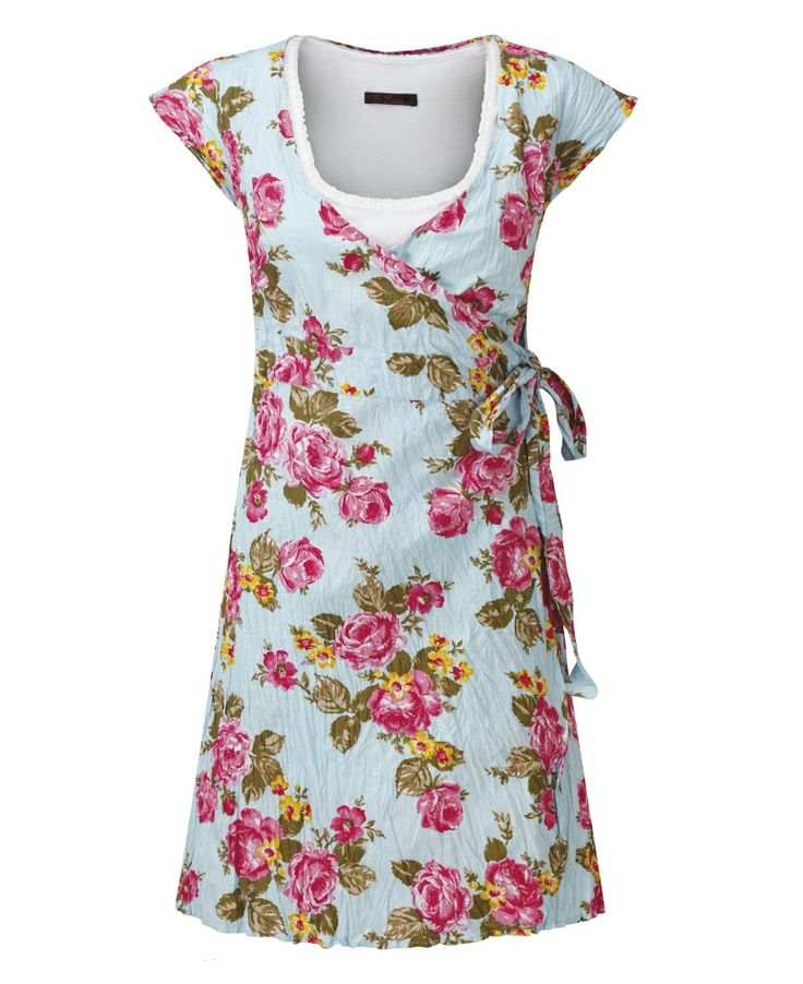 joe browns wonderful wraparound tunic clothes clothes for