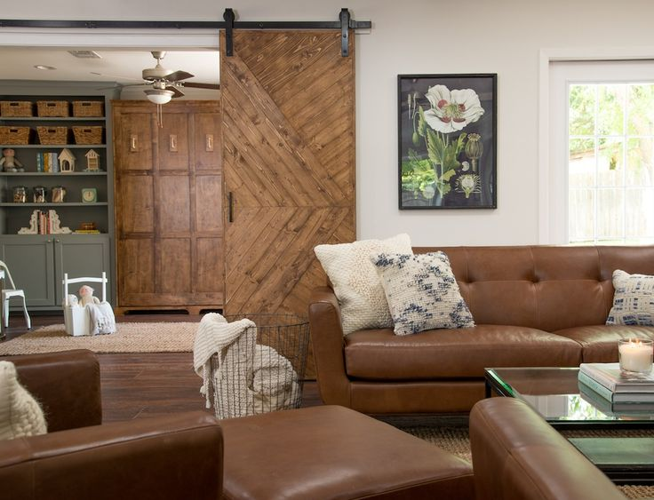 1705 Best Fixer Upper/ Joanna & Chip Gaines/Magnolia Homes