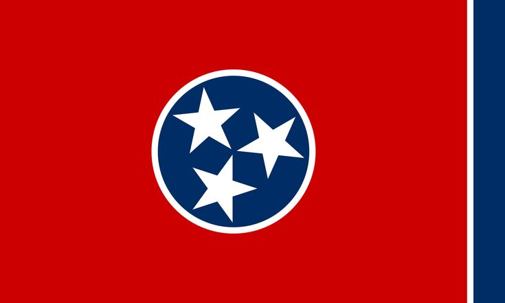 Marijuana for Tennessee's Cannabidiol Study Will Be Grown at Local University