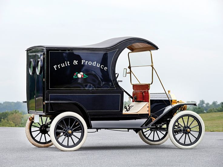 1912 Ford Model-T Delivery The material which I can produce is suitable for different flat objects, e.g.: cogs/casters/wheels… Fields of use for my material: DIY/hobbies/crafts/accessories/art... My material hard and non-transparent. My contact: tatjana.alic@windowslive.com web: http://tatjanaalic14.wixsite.com/mysite