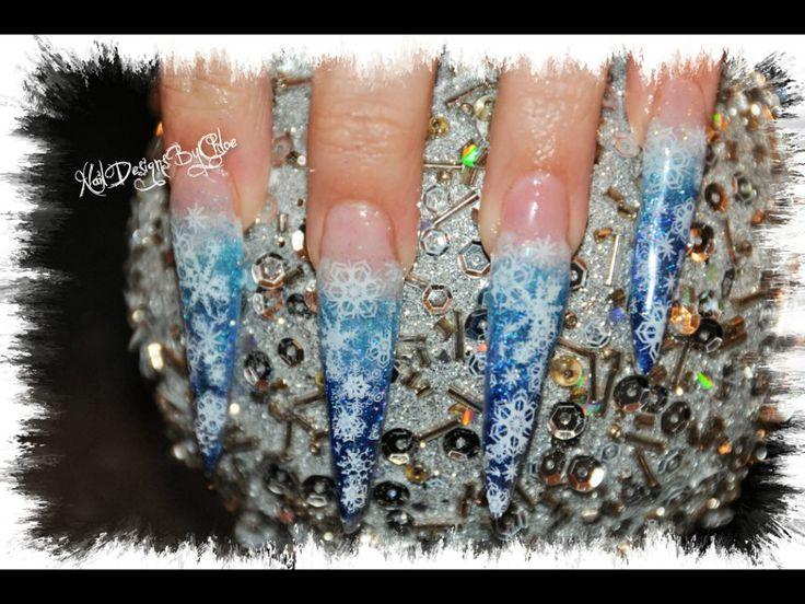 #nailartaddict #nailswag #nailaholic #nailgameproper #nailartohlala #nailstamping #prettynails #nailporn #crystals #nailartaddict #nailaholic #glitternails #acrylicnails #nailart #sparkles #nails #nailporn #nailswag #nailbling #acrylics #girlynails #fakenails #fashion #christmasnails