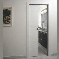 En Yeni sürgülü amerikan kapı modelleri Galerisi