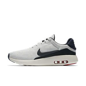 Chaussure Nike Air Max Modern Flyknit pour Homme