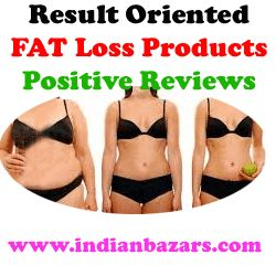 Intense Fat Burner Products Of Best Quality, Best oils for fat loss, best supplements to become slim and trim, free tips for fat loss.