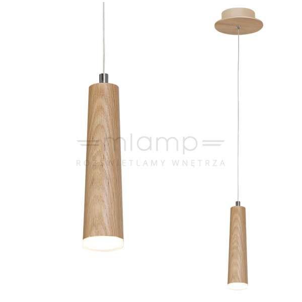Pin On Lampy Wiszace