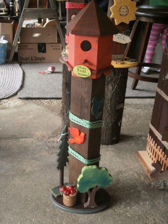 38 Best Images About Landscape Timber Crafts On Pinterest