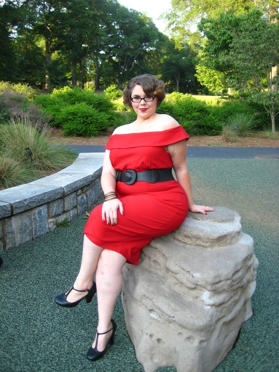 forksville single bbw women Large friends is the online bbw dating / plus size dating site with bbw dating personals for the bbw (big beautiful women), bhm (big handsome men) and the fa admirers.