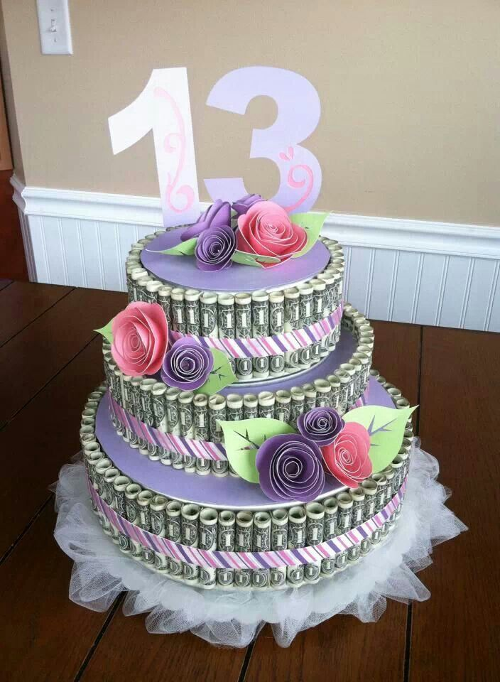 Material Para Cake Design Lisboa : Money cake Birthday ideas Pinterest Money Cake ...