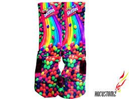 food nike elite socks - Google Search