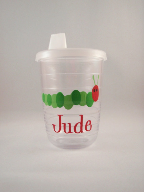 Tervis Tumbler Sippy Cup By Gamedaygirlsandgifts On Etsy