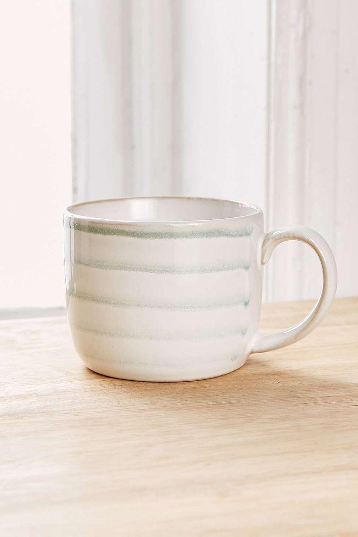 Schöne Tasse