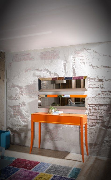 Style Dressuar / #mobilya #furniture #dekorasyon #evdekorasyonu #home #homestyle #homedesign #homedecoration #minimal #loft #modernmobilya #stil #aksesuar #dressuar #tamamlayici #lodamobilya