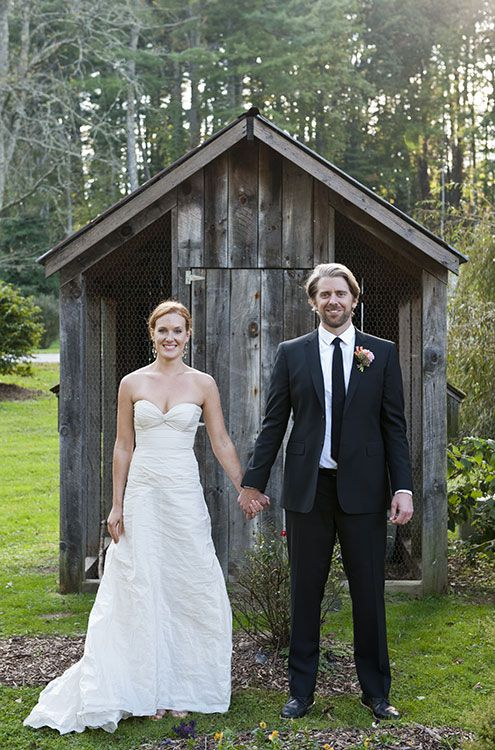 63 best scenic wedding photos images on pinterest bridal for Good destination wedding locations