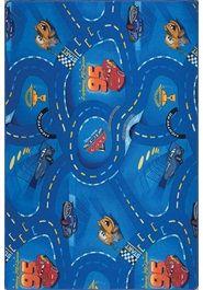 KIDS < Παιδικά-Εφηβικά Χαλιά-Μοκέτες | Biokarpet.gr