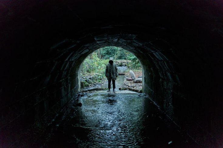 Ένα ενδιαφέρον φιλμ τρόμου υπό μορφή ανθολογίας πήρε το μάτι μας πρόσφατα. Πρόκειται για το Ghost Stories από τη Μεγάλη Βρετανία, μια χώρα που συχνά διχάζει όσον αφορά την ποιότητα των ταινιών τρόμου #NEWS