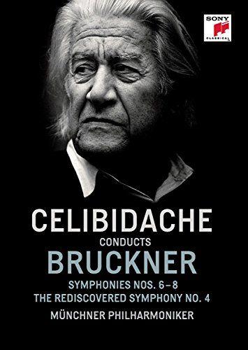 Sergiu Celibidache conducts Bruckner CELIBIDACHE,SERGIU http://www.amazon.com/dp/B007VLHP9K/ref=cm_sw_r_pi_dp_QOMrxb15FJ29B