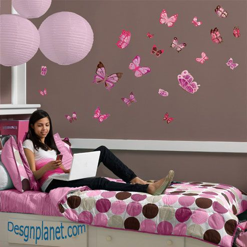 Girl Room Paint Ideas 69 best girls room painting ideas images on pinterest | girl rooms