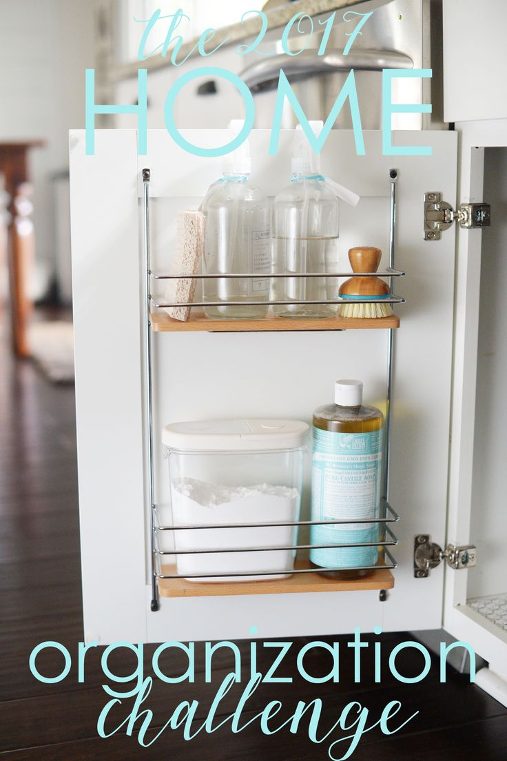Neatfreak laundry drying rack compact cleaning amp organizing for - The 2017 Home Organization Challenge