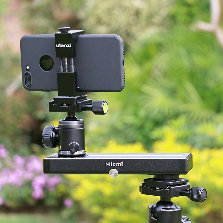 108.00$  Watch now - http://ali7d1.worldwells.pw/go.php?t=32763394705 - MICRO 1 Pocket Small Slider,Mini Portable Compact Camera Track Video Slider for LUMIX GH5 DSLR Camcorder,for iPhone Smartphone