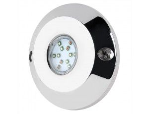 Leader in the Marine Lighting and Electrical Products Industry - LEDlightsforboats #drsa #boatlife #apexlighting #MarineLEDbulbs #MarineLighting