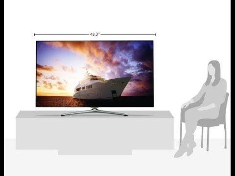Best Price Samsung UN55F7100 55-Inch 3D Ultra Slim Smart LED HDTV