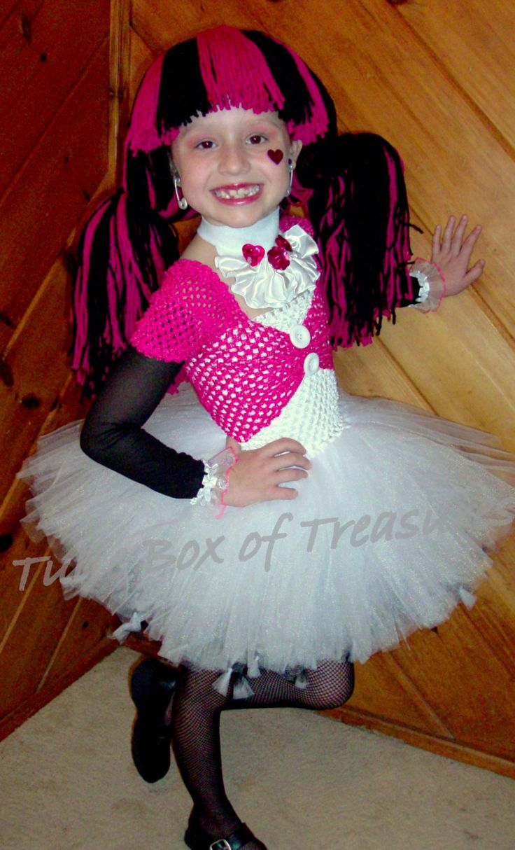 Dracula WIG ONLY/Costume/Halloween/Monster/Dress up Etsy