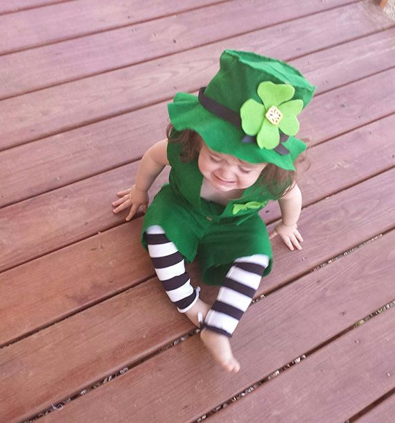 Hey, I found this really awesome Etsy listing at https://www.etsy.com/listing/217864798/baby-girl-boy-leprechaun-photo-prop-for