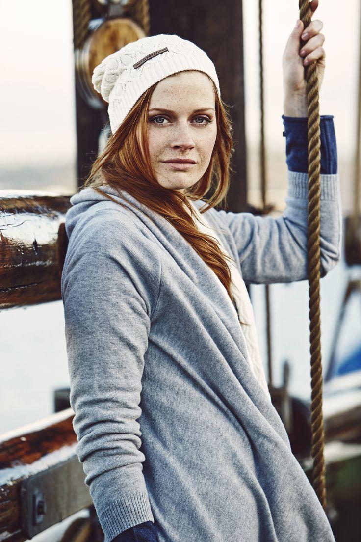 #fashion #holebrook #swedishknitwear #FW15 #autumn #knitting  #knit #ladies #mens #Coastal  #holebrooksweden #design #Wool #cotton #Sweden  #trend  #svensktmode #kustliv #höst #stickat #tröjor  #dam #herr  #Göteborg