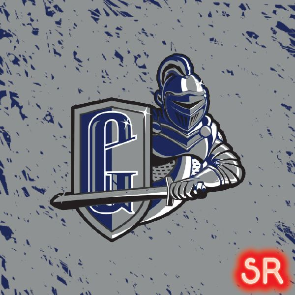 SUNY-Geneseo Knights