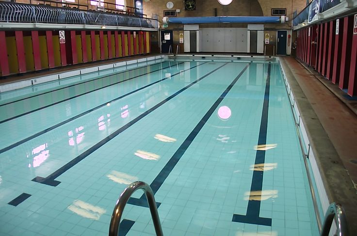 8 best tiverton pool fitness centre images on pinterest centre fitness centers and fitness for Swimming pools birmingham city centre
