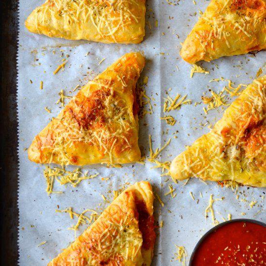 Food-Pies savory chicken on Pinterest | Chicken Pot Pies, Pot Pies ...