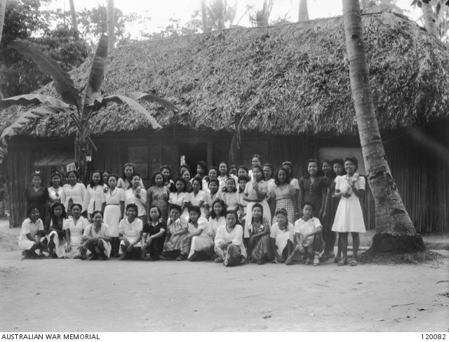 missionary asian brothels in adelaide