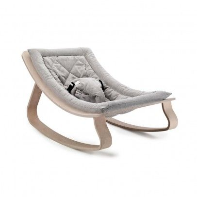 ... --modern-baby-furniture-kids-furniture.jpg
