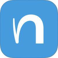 MyScript Nebo – Note Taking for Apple Pencil van MyScript