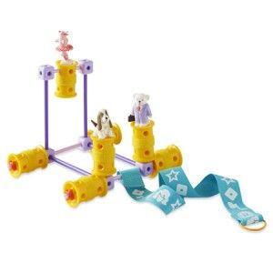 GoldieBlox and the Parade Float Teaches Kids Engineering Concepts - The Toy Insider