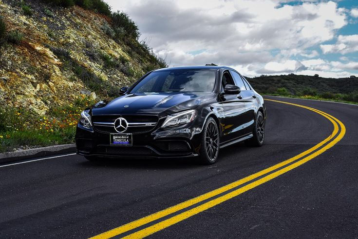 Apply for Financing (With images)   Mercedes, Cars for ...