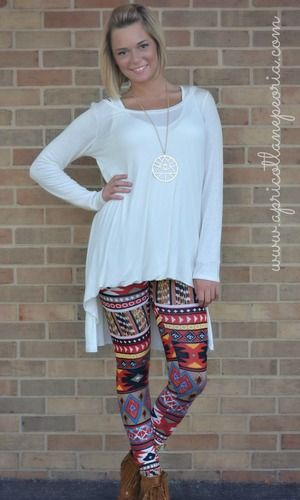 43 best Outfits for Massage Therapy images on Pinterest ...