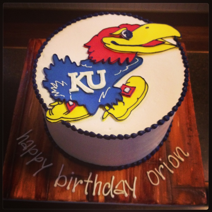 150 Best Ku Stuff Images On Pinterest