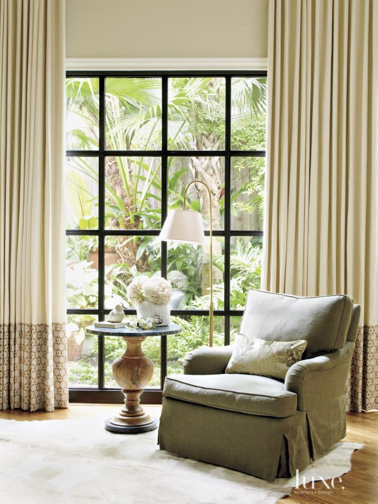 Best Adesign Drapery Images On Pinterest Curtains Window
