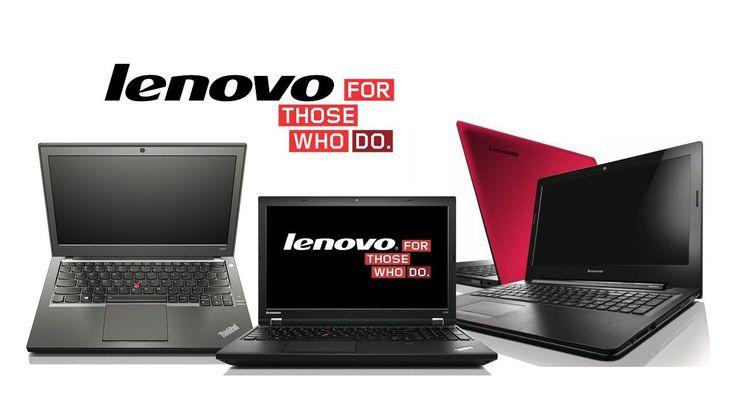 اسعار لاب توب Lenovo المستعمل فى مصر 2021 Lenovo Electronic Products Computer