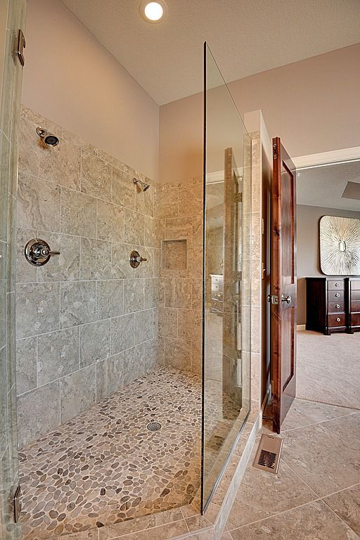 Bathroom Remodeling Zillow 117 best master bath remodel images on pinterest | bathroom ideas