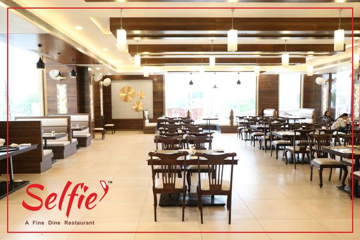 One of the latest additions to the Kanhaiya Lal Halwai group is the Selfie restaurant in the pinkcity. The ambiance and facilities are standard. Spacious A/c dining halls are available on the ground floor.  #kanhaiyalalhalwai #SelfieRestaurant.#delicious #food #sweet #gulabjamun #rasgulla #jalebi #kajukatli #bengalimithai #kesarbarfi #rajbhog #rasmali #motichurladdu #besanladdu #rabri #kachori #mirchibada #samosa #selfie #restaurant #saganer #mansarover #pinkcirty #jaipur #rajasthan